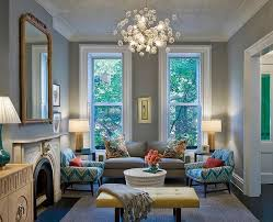 best 25 feminine living rooms ideas on pinterest laura ashley