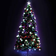 Christmas Decorations Wholesale Suppliers Australia by Buy Now Led Christmas Tree 180cm At Lowest Price In Australia