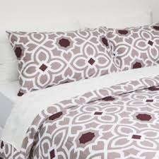 Duvet Covers Canada Online Duvet Covers Bedding Jysk Canada