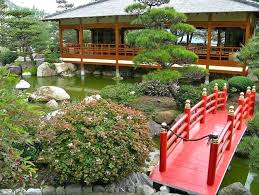 come realizzare un giardino pensile come realizzare un giardino come realizzare un giardino giapponese
