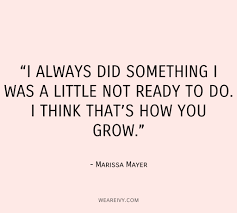 12 inspirational business quotes from successful