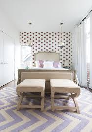 Bedroom Designer Online Explore Seattle U0027s First Virtual Showhouse Decorist Online