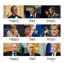 Putin Memes - putin on the glasses 6 putin memes to make you laugh