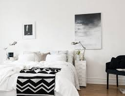 11 reasons to love white bedding