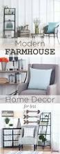 Trending Home Decor Metallic Trends In Fall Decor Interior Design Pinterest Fall