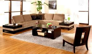 Charming Living Room Furniture Cheap For Home Leather Living - Living room couch set