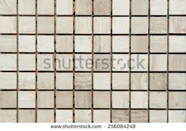 endearing 80 old bathroom wall texture decorating inspiration of