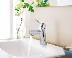 faucet com 34271en1 in brushed nickel by grohe