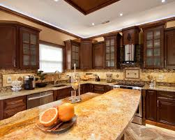 stunning and stylish designs of rta kitchen cabinets