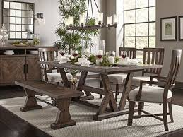 broyhill dining room sets collections broyhill furniture