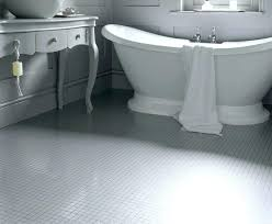 bathroom floor ideas vinyl bathroom flooring ideas vinyl bathroom vinyl floor tiles images tile