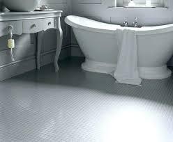 bathroom flooring ideas vinyl bathroom vinyl floor tiles images tile