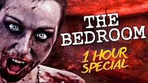 Zombie Bedroom Ideas The Bedroom 1 Hour Zombie Special Call Of Duty Zombies Mod