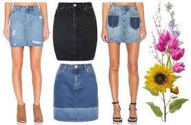 summer skirts things to when buying summer skirts 24 dressi