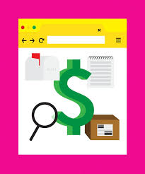 best online shopping deals for black friday best 25 online shopping deals ideas on pinterest online
