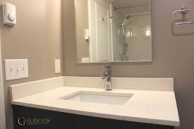 Bathroom Vanity Vancouver by Kitchen U0026 Bathroom Renovations Ideas U0026 Projects North Vancouver
