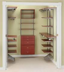 Closet Storage Systems Closet Martha Stewart Closet System Closet Systems Home Depot