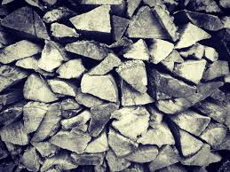 Download Black And White Floor by Free Images Rock Black And White Wood Texture Leaf Floor