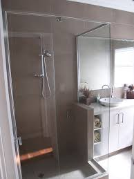 shower screens perth u2013 frameless and semi frameless
