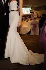paolo sebastian wedding dress paolo sebastian wedding dresses on still white