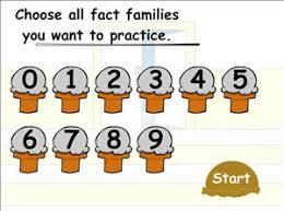 cone crazy addition free online math game multiplication com