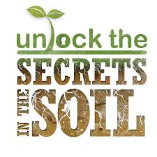 home nrcs colorado unlock the secrets in the soil