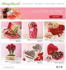 valentines1000 photo album 138 best s day images on valentines day
