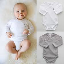 tips for your newborn clothes