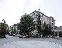 Four Bedroom Houses For Rent In Atlanta Ga 2 Bedroom Apartments For Rent In Atlanta Ga Apartments Com