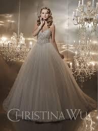 wu wedding dresses wu 15553 wedding dress