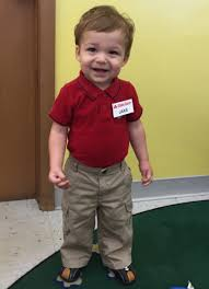 hilarious homemade halloween costume ideas jake from state farm toddler boy halloween costume pumpkin time