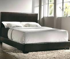 Target Platform Bed This Is Target Platform Bed Frame Target Bed Frame Large Size