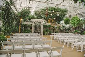 outdoor wedding venues utah indoor wedding reception le jardin utah