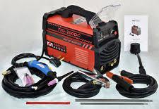 welders cutters u0026 torches ebay