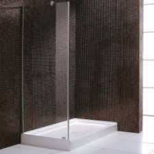 Home Hardware Design Center Lindsay by Schon Lindsay 60 In X 79 In Semi Framed Shower Enclosure With