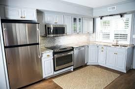 meuble murale cuisine placard mural cuisine cuisine meuble mural cuisine avec blanc