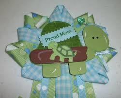 turtle baby shower decorations turtle baby shower ideas cimvitation