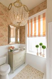 Luxury Small Bathroom Ideas Bathroom Luxury Small Bathroom Chandeliers Crystals With Gold