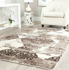 dining room rugs 8 x 10 7 best dining room furniture sets tables