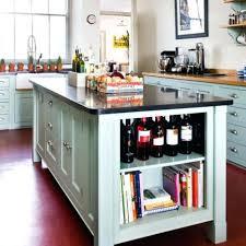 buy kitchen island buy a kitchen island islnd fsctg portble islnd islnds kitchen