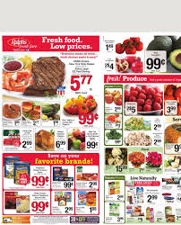 ralphs weekly ad oct 14 oct 20 2015