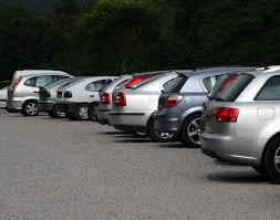 car parking in holmfirth west yorkshire