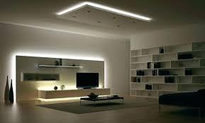 spot chambre luminaire plafond salon beautiful rail de spot design images
