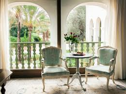 deliciously sorted ibiza u0027s favourite boutique hotels u2013 deliciously