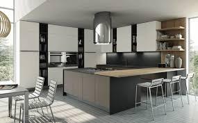 plan cuisine moderne plan cuisine moderne meilleur idées de conception de maison