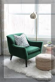 chairs for bedrooms ikea bedroom small couch for bedroom ikea bedroom couches loveseats