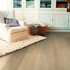 Quick Step Laminate Quick Step Timber