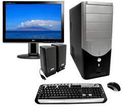 Desk Top Computer Sales Computer Sales Is Growing Again