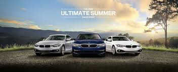 bmw summer tom bush bmw op tombushbmwop