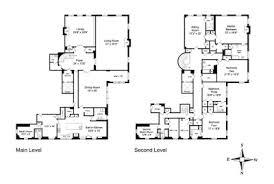 740 park avenue floor plans the 740 park avenue sell off variety
